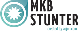 MKB Stunter